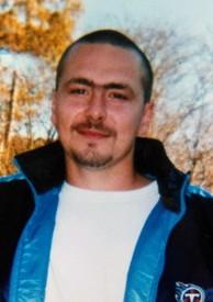 Trent Richard Williams  February 15 1983  February 15 2019 (age 36)