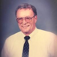 William Jay Oldson  July 29 1929  February 20 2019