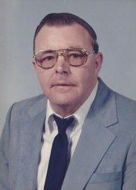Berry William Nicks Sr  March 18 1936  February 23 2019 (age 82)