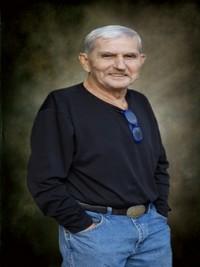 Danny Ray Hunt  June 6 1951  February 22 2019 (age 67)