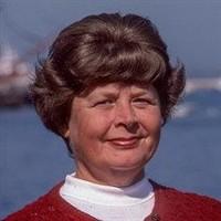 Dorothy Eleanor Raty  July 6 1929  February 19 2019