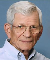 Dr William R Zinzilieta  December 10 1933  February 23 2019 (age 85)