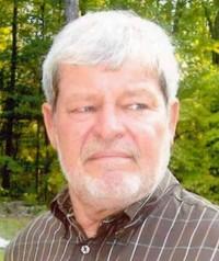 Edward Harrison Huskey  October 31 1952  February 22 2019 (age 66)