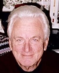 George J Riha Jr  December 29 1928  February 22 2019 (age 90)