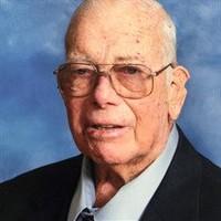 James R Temmen  December 13 1935  February 22 2019