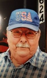 Jerry Randolph Way  August 22 1945  February 22 2019 (age 73)