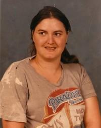 Mary J McLean  November 13 1964  February 22 2019 (age 54)
