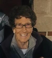 Myrtle Lee Davis Sain  May 26 1925  February 22 2019 (age 93)