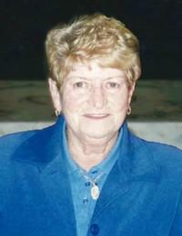 Anna Mae Wesloski  April 1 1929  February 18 2019 (age 89)