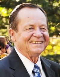Boyd Truman Jolley  April 25 1945  February 15 2019 (age 73)