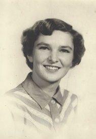 Bradine Wilkinson Lingerfelt  December 24 1932  February 23 2019 (age 86)