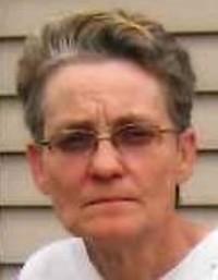 Connie Sue Owens Biddle  June 20 1957  February 21 2019 (age 61)