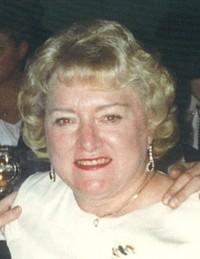 Delores  Skufca Banos  June 4 1940  February 24 2019 (age 78)
