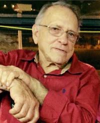 Jack Ransom Inge Sr  May 1 1933  February 24 2019 (age 85)