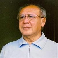 Jose Francisco Passalacqua Morante  February 15 1939  February 22 2019