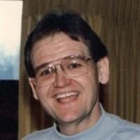 Joseph Joe Paul Bailey  December 10 1951  February 24 2019