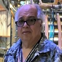 Leonard Loiacono  April 10 1951  February 24 2019