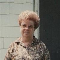 Marsha K Scott  February 19 1941  February 22 2019