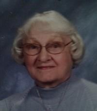 Patricia Ann Pat Racer Kraus  December 26 1929 –