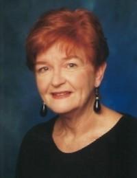 Patricia J Pat Capello  2019