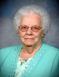 Beulah Lea Pope Allen  February 28 1923  February 24 2019 (age 95)