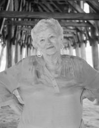 Della Mae Middleton  December 11 1939  February 24 2019 (age 79)