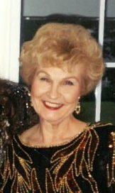Esther Gillikin  February 19 1935  February 25 2019 (age 84)