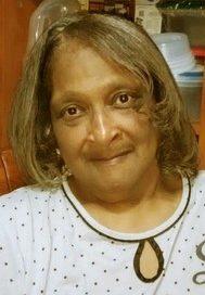 Janice Marie Bunting  November 13 1953  February 19 2019 (age 65)