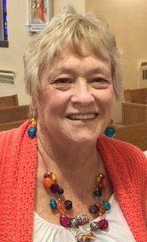 Jennifer Lynn Minnick Hoover  December 25 1952  February 23 2019 (age 66)