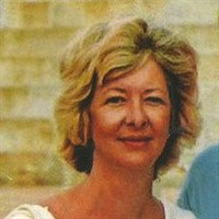 Linda  Webb  July 23 1942  February 23 2019