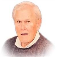 Lynn Reynolds Pierson  November 1 1935  February 22 2019