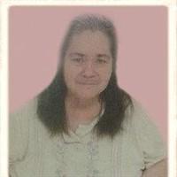Marcia Olga Booth  July 7 1946  February 24 2019