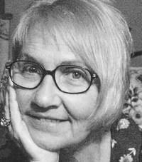 Michelle Ann Cordes Jones  January 11 1953  February 22 2019 (age 66)