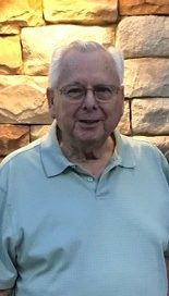 Paul Luchene  April 22 1931  February 23 2019 (age 87)