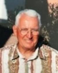 Raymond D Kosteck  October 1 1935  February 23 2019 (age 83)