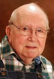 Rev Bill Jones  July 16 1928  February 24 2019 (age 90)
