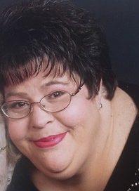 Sandra L Stolworthy  June 19 1963  February 24 2019 (age 55)