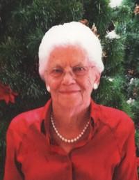 Shirley Larsen Loveridge  January 5 1932  February 22 2019 (age 87)