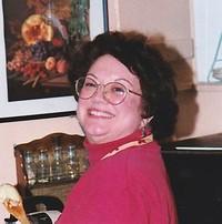 Tanya Doraine Vasquez Mallard  January 17 1947  February 23 2019 (age 72)