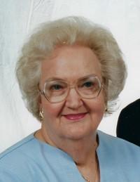 Thelma Nanny Rice Farrington  November 3 1936  February 22 2019 (age 82)