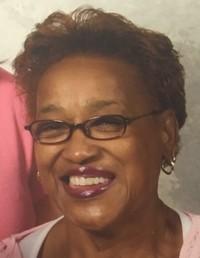 Barbara J Blake  February 15 1948  February 27 2019 (age 71)