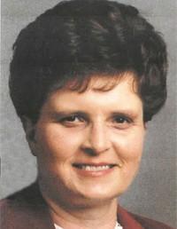 Dorothy Carolyn Mikkelson Nelson  February 6 1937  February 24 2019 (age 82)