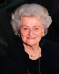 Elma Norma