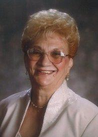 Eva Aguliar  September 28 1929  February 25 2019 (age 89)