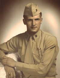 Henry Harry Nicholas Bufano Jr  March 1 1934  February 24 2019 (age 84)