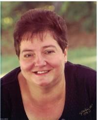 Jo Ann Roughton Patrick  December 2 1950  February 24 2019 (age 68)