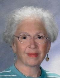 Judy Meadows Shaw  November 18 1940  February 23 2019 (age 78)