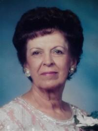 Margaret Joan Lesak Rogers  June 10 1924  February 22 2019 (age 94)