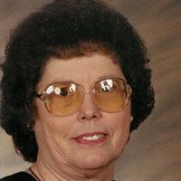 Mary Kathryn Parson of Michie TN  July 20 1944  February 25 2019