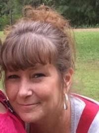 Michelle Lee Garner  October 29 1973  February 21 2019 (age 45)